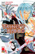 Cover of Trinity Blood Vol. 04