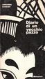 Cover of Diario di un vecchio pazzo