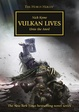 Cover of Vulkan Lives