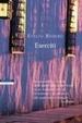 Cover of Eserciti