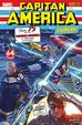 Cover of Capitan America n. 76