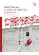 Cover of La città che il diavolo si portò via