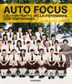 Cover of Auto Focus