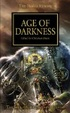Cover of The Age of Darkness