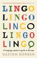 Cover of Lingo