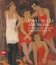 Cover of Una caccia amorosa