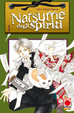 Cover of Natsume degli spiriti vol. 1