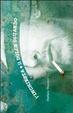 Cover of L'inchiesta e il dolce sguardo