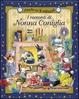 Cover of I racconti di Nonna Coniglia