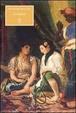 Cover of Jasmine