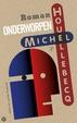 Cover of Onderworpen