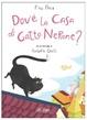 Cover of Dov'è la casa di gatto Nerone?