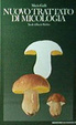 Cover of Nuovo trattato di micologia