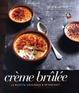 Cover of Crème brûlée