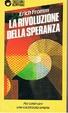 Cover of La rivoluzione della speranza