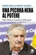 Cover of Una pecora nera al potere