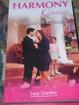 Cover of Adesso sei a casa