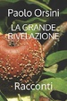 Cover of La grande rivelazione