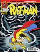 Cover of Rat-Man Collection n.49