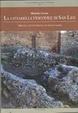 Cover of La cittadella vescovile di San Leo
