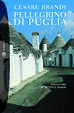 Cover of Pellegrino di Puglia
