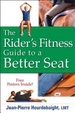 Cover of The Rider's Fitness Guide to a Better Seat