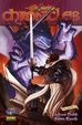 Cover of Dragonlance Chronicles - Volumen 4
