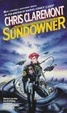 Cover of Sundowner