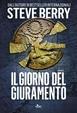 Cover of Il giorno del giuramento