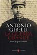 Cover of La guerra grande