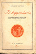 Cover of Il Leggendario