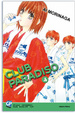 Cover of Club Paradiso Vol. 04