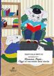 Cover of Mamma, papà…