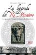 Cover of La leggenda del Re minatore