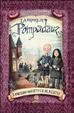 Cover of La famiglia Pompadauz