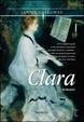 Cover of Clara
