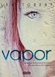 Cover of Vapor