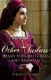 Cover of Other Tudors