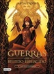 Cover of Las dos guerreras
