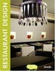 Cover of Restaurant Design