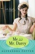 Cover of Me and Mr. Darcy