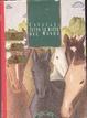 Cover of cavalli:tutte le razze del mondo