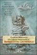 Cover of Utilissime aggiunte al Borzacchini universale
