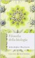 Cover of La filosofia della biologia