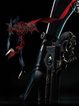 Cover of Bayonetta: the Official Guide, Limited Collector's Edition