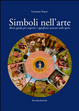 Cover of Simboli nell'arte