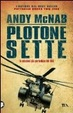 Cover of Plotone sette