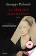 Cover of La vergine napoletana