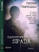 Cover of Raggruppamento Spada