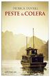 Cover of Peste & colera